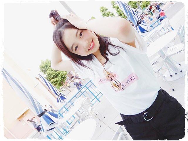 かわいい 本田真凛 画像 本田紗来の中学制服姿が可愛い!真凛・望結の画像と比較してみたw